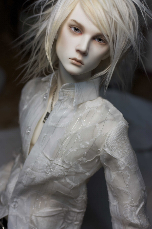 HeHeBJD Resin figures1 3 Saint free eyes hot bjd art dolls manufacturer