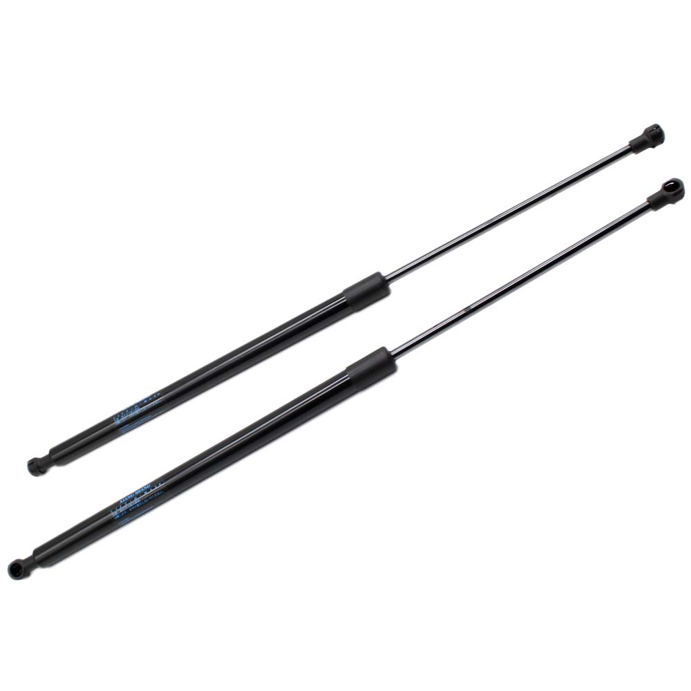 1Pair Auto Tailgate Trunk Boot Gas Struts Spring Lift Supports for NISSAN  PULSAR Hatchback (N17) Hatchback 2014  516 mm|Strut Bars| |  - title=