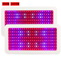 1200W 900W Led Grow Light Full Spectrum UV IR Red Blue High Power Best Grow Lighting for Grow Box Grow Tent Hydroponic Systems