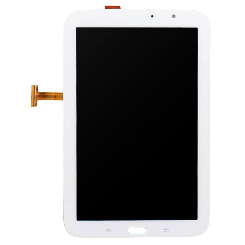 Écran LCD d'origine et numériseur complet pour Galaxy Note 8.0/N5110 (édition WIFI)