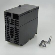 Compatible con SIMATIC S7-300 PLC fuente de alimentación shell