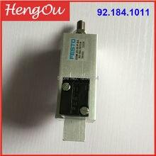 92.184.1011/A für SM102 und CD102 heidelberg ventil 92.184.1011 ESM-25-30-P-SA