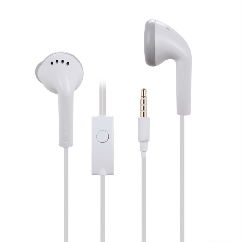 Running earbuds panasonic - white earbuds samsung