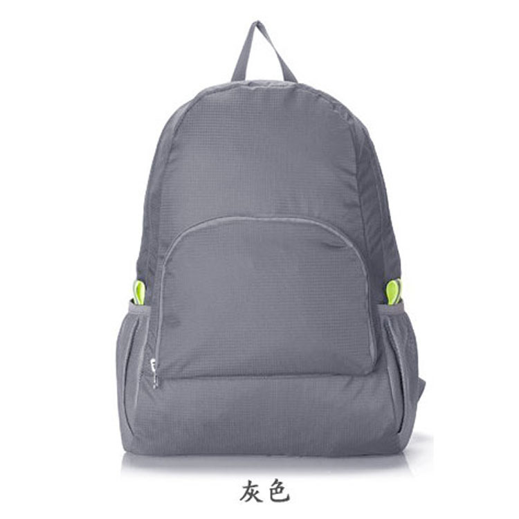 Cheap Cool Backpacks Promotion-Shop for Promotional Cheap Cool ...