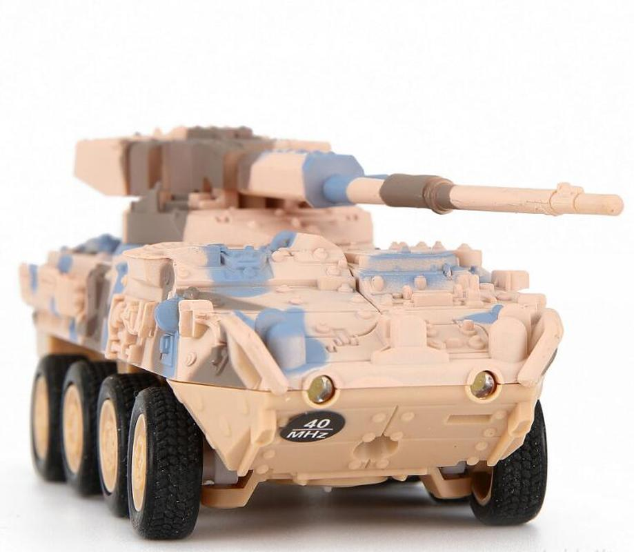 Worldwide delivery rc mini tank in NaBaRa Online
