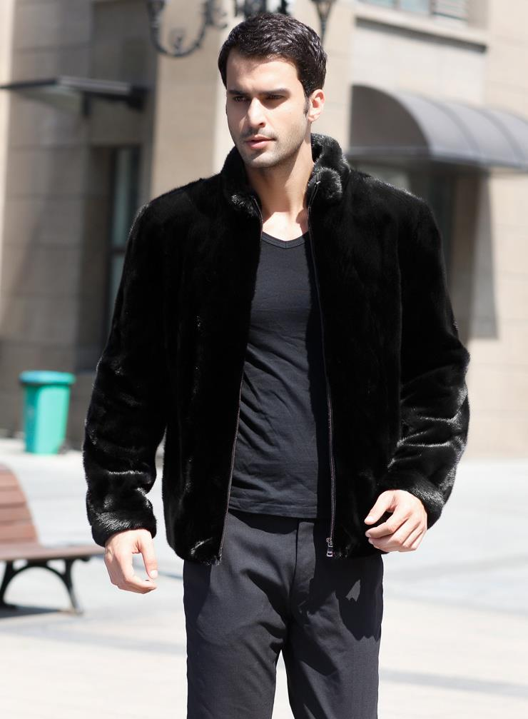 Compare Prices on Dress Leather Jacket Men- Online Shopping/Buy