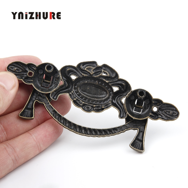 115-47mm-1PCS-Retro-Alloy-Kitchen-Drawer-Cabinet-Door-Handle-Furniture-Knobs-Hardware-Cupboard-Antique-Pull (3)