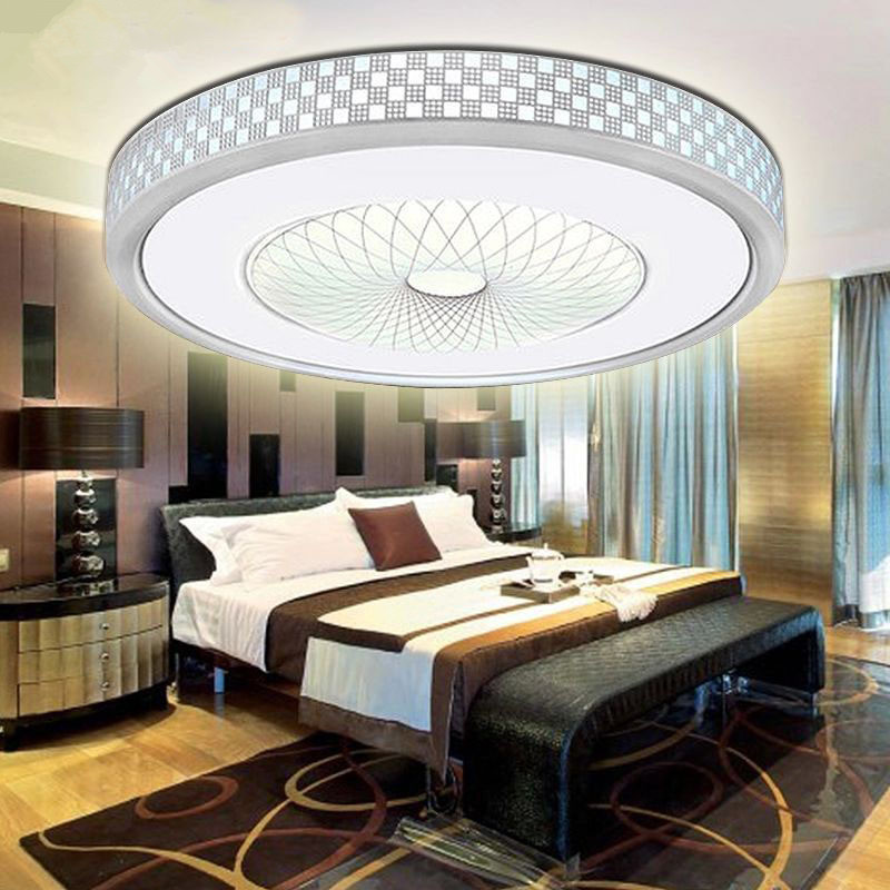 Indoor Fancy Lightssmall Pendant Lampsbedroom Decorative Fancy - Fancy lights for bedroom