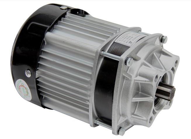 500w Dc  48v brushless motor,  electric bicycle motor, BLDC. BM1418ZXF-02500w Dc  48v brushless motor,  electric bicycle motor, BLDC. BM1418ZXF-02