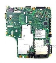 A300/A305 non-integrated motherboard for T*oshiba laptop A300/A305 V000125110 100%test work