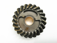 FORWARD GEAR for TOHATSU/MERCURY 25HP-30HP REPLACES 346-64010-0 812944T01