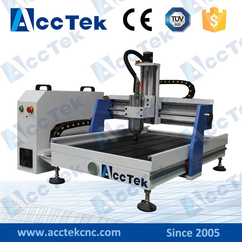 Cheap and hot sale cnc engraver wood router 0609 9060  hot sale mini cnc engraver cnc router aluminum