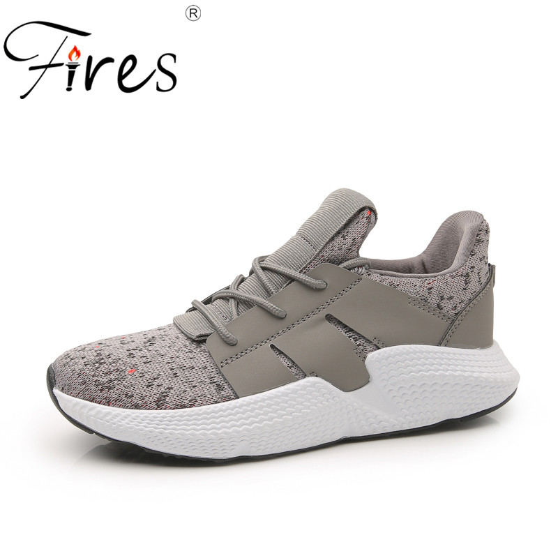 Fires Women Casual Shoes Summer Breathable Vulcanize Shoes Black White Soft Sneakers Ladies Shock Soles Outdoor Shoes Flat ShoesFires Women Casual Shoes Summer Breathable Vulcanize Shoes Black White Soft Sneakers Ladies Shock Soles Outdoor Shoes Flat Shoes
