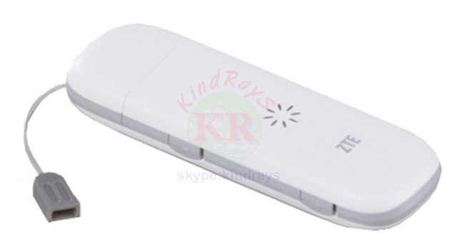 Ontgrendeld Zte MF823 Draadloze 4G Modem Lte Fdd 4G Dongle Lte Modem K5008 Stick Sim Card 4G adapter Hotspot Dongle