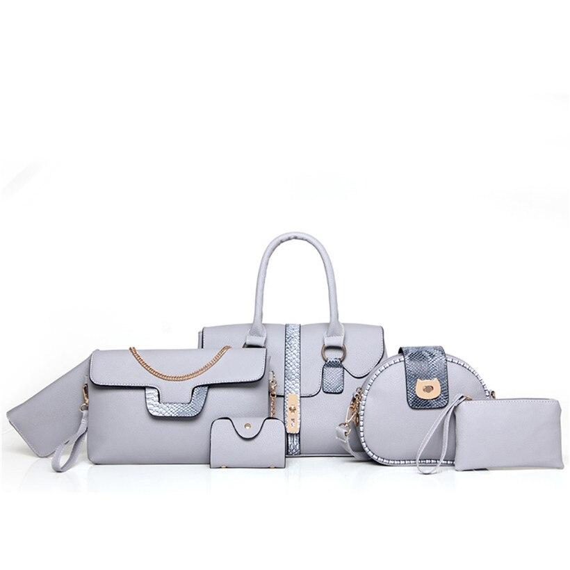 2018 New Fashion Litchi Pattern Shoulder Bag Diagonal Package Handbag Wild Casual Big Baozi Package Handbags цена 2017