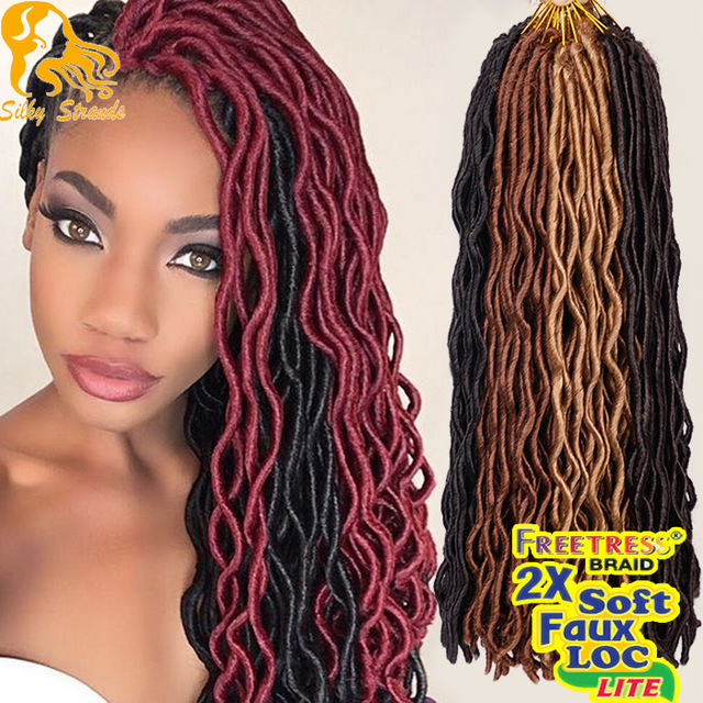 Prime Synthetic Wavy Braiding Hair Promotion Shop For Promotional Hairstyle Inspiration Daily Dogsangcom