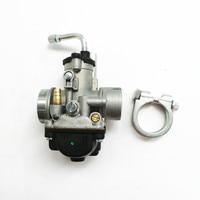 Phbg 19mm Inside Diameter 19.5 Carburetor Modification 4 stroke For Aprilia Rs50 47cc 49cc For Atv Pocket Motorcycle Moto Bike