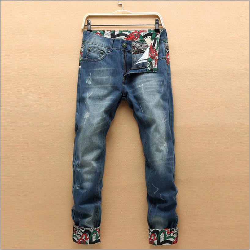 Popular Tapered Skinny Jeans Men-Buy Cheap Tapered Skinny Jeans