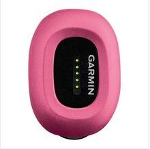 Original Garmin vivoki health  monitor outdoor sport activity tracker fitness tracker fit bit bluetooth smart watch women men