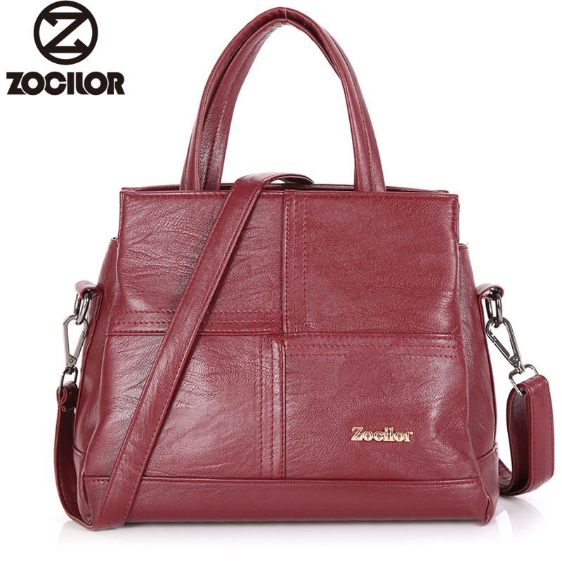 2017 new PU Leather luxury handbags women bags designer casual large capacity big shoulder crossbody bags for women tote bag sac women casual bow striped tote bags brand designer pu leather handbags large shoulder bag luxury ladies crossbody messenger bags