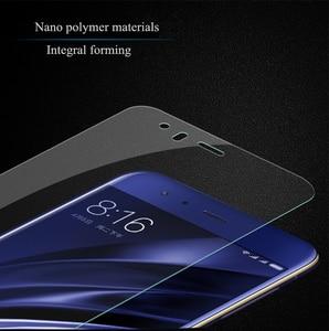 Image 3 - 9 H Vetro Temperato Per Xiaomi mi 6 mi 5x mi 5 s Plus Protezione Dello Schermo di vetro Per Xiaomi Mi5X Mi6 Mi5S più Vetro pellicola Protettiva