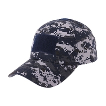 PPSTYLE Stickerei Baseball Camo Special Force Taktische Operator Hut Auftragnehmer SWAT Baseball M/ütze Cap US Corps Cap