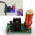 diy kit Mini music coil plasma speaker speaker science experimental technology electronic small production diy