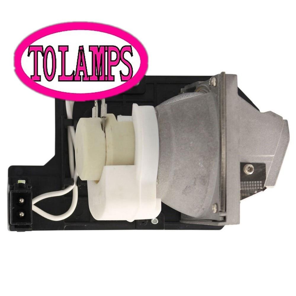 ORIGINAL Projector Lamp with housing BL-FP230D for HD20-LV / HD20X / HD2200 / OPX4010 / TH1020 / TX612 / TX615 original projector lamp with housing bl fp230d for hd20 lv hd20x hd2200 opx4010 th1020 tx612 tx615