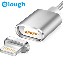 Tomtom Vio Elough-E03-Magnetic-Cable-Nylon-Braided-Magnet-Charger-USB-Cable-For-iPhone-6-7-5-iPad.jpg_220x220