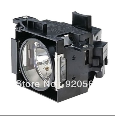 ФОТО ELPLP45 / V13H010L45 Projector Bulb with housing  for Epson EMP-6110 Projector