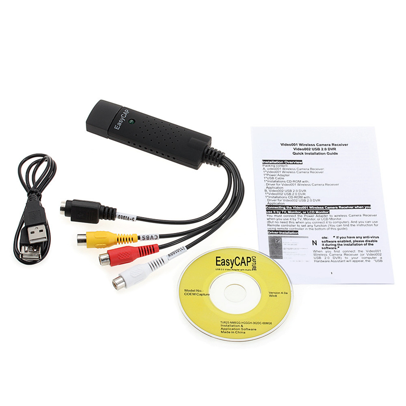Modern USB Charger Bluetooth Car MP3 Player FM Transmitter Radio Adapter US YKM