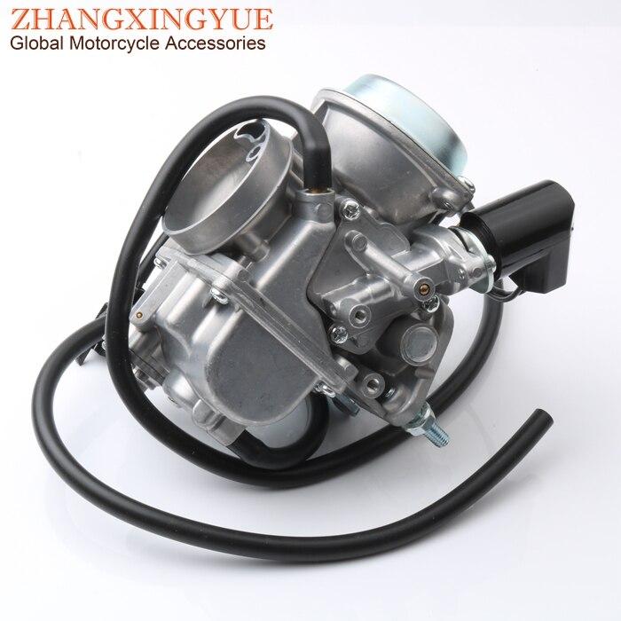 zhang1200028