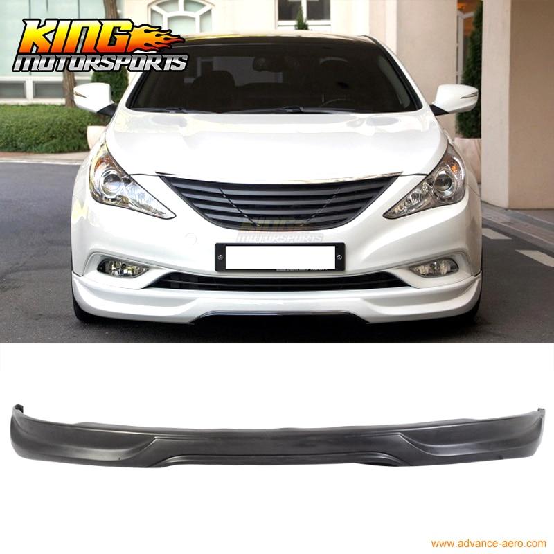 Fit For 2011 2012 2013 2014 Hyundai Sonata Front Bumper