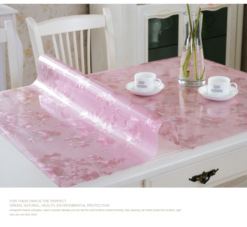 Dorable Glass Tables Living Room Adornment - Living Room Designs ...