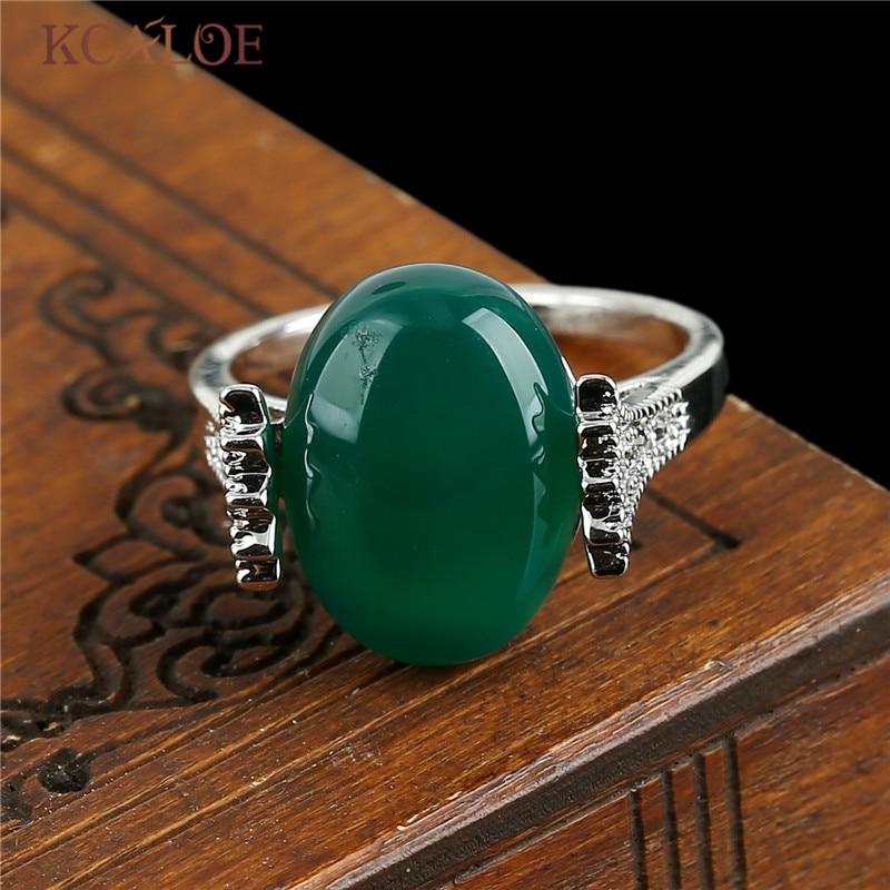 агат кольцо заказать на aliexpress
