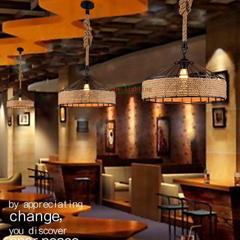 vintage bar lamp led pendant lights for coffee shop vintage pendant lamp for home edison light bulb edison pendant light kitchen