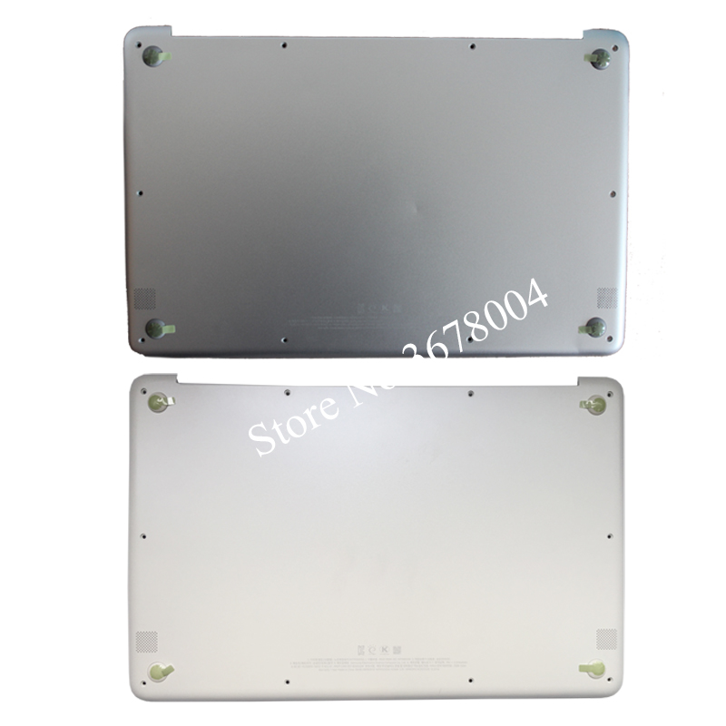 NEW Bottom case For samsung 900X5N NT900X5N Laptop Bottom Base Case Cover BA98-00946A/BA98-00946B new laptop bottom base case cover door for samsung np 350v5c np355v5c 355v5c