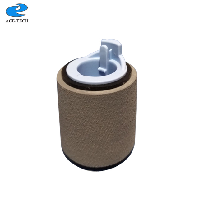 RM1 0037 020 Pickup Roller For HP 4700 CM6030 CM6040 CP3525 CP4005 CP6015 CP4025 CP4525 4200 4240 4250 Separation Roller