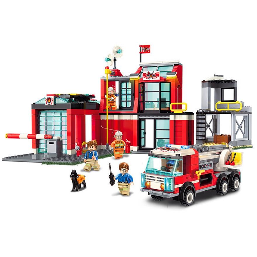 ассортимент, картинки пожарный участок стало модным ставить