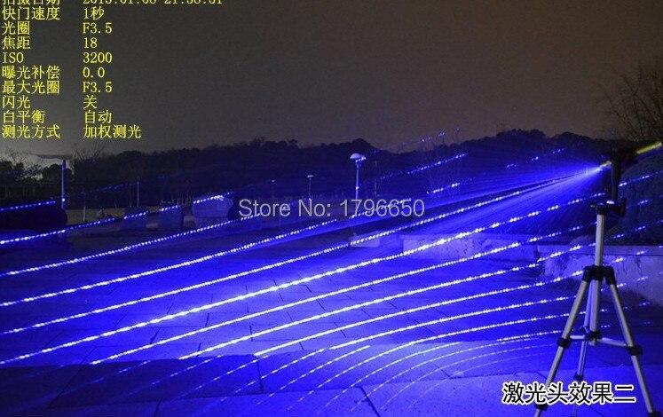 ponteiro laser azul queima jogo vela aceso