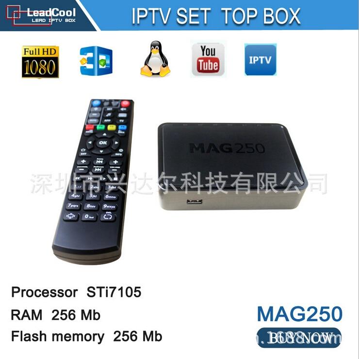 set top box remote apk