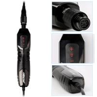 OBDSTAR ET 108 ET108 USB Inspection Camera working with OBDSTAR X300 DP & X300 DP Plus & OBDSTAR DP Pad