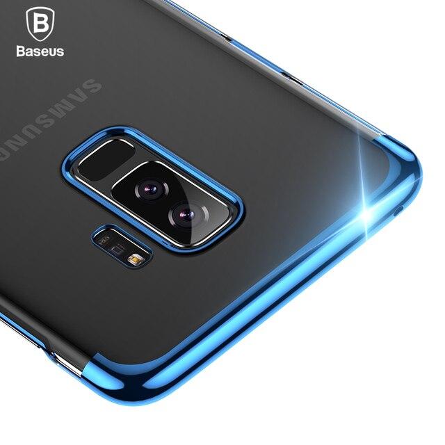 samsung galaxy s9 plus glitter case