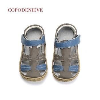 TTJ enfants filles sandales enfant en bas âge fille sandales bébé garçon sandales enfant en bas âge marque designer chaussures enfants