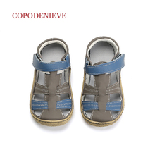 COPODENIEVE girls sandals toddler girl sandals baby boy sandals toddler sandals designer brand