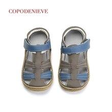 COPODENIEVE mädchen sandalen kleinkind mädchen sandalen baby jungen sandalen kleinkind sandalen designer marke kinder schuhe