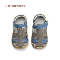 TTJ KIDS girls sandals toddler girl sandals baby boy sandals toddler sandals designer brand kids shoes