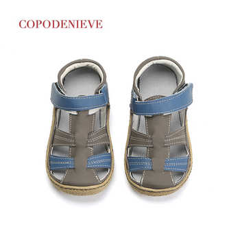 TTJ KIDS  girls sandals  toddler girl sandals  baby boy sandals  toddler sandals  designer brand kids shoes - DISCOUNT ITEM  38% OFF All Category