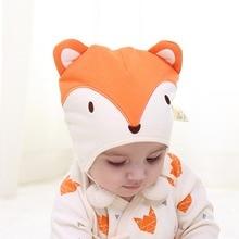 Gorros de sombrero de bebé purenacidos para niño niña recién nacido  accesorios de fotografía accesorios de bebé sombrero con ore. 24dc6805e1d