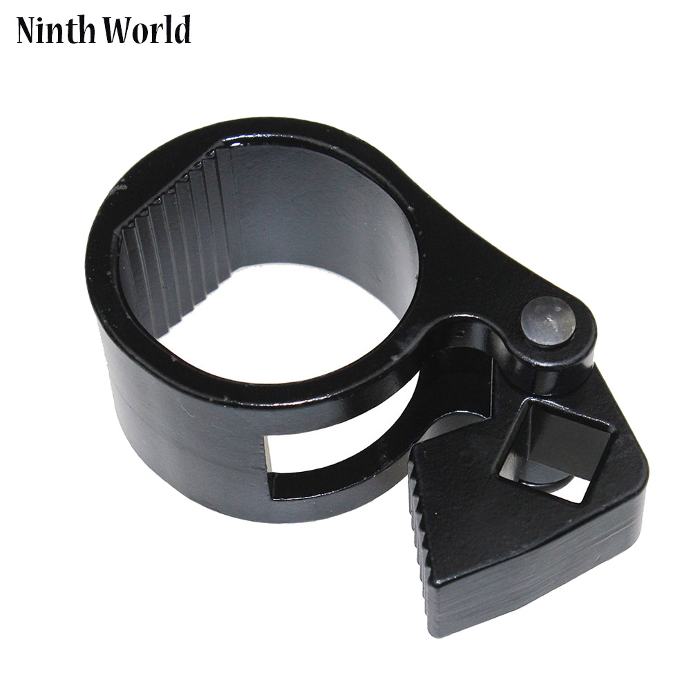 Ninth World Car Steering Rudder Tie Rod Wrench Rudder Ball Joint Removal Wrench,Universal Steering Track Rod Removal Hand Tool